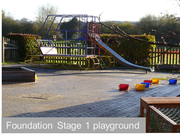 foundation-stage