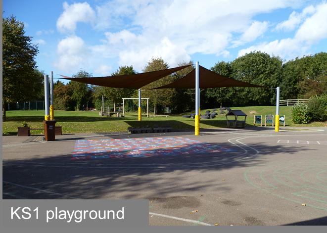 ks1-playground